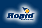 Rapid Engineering
